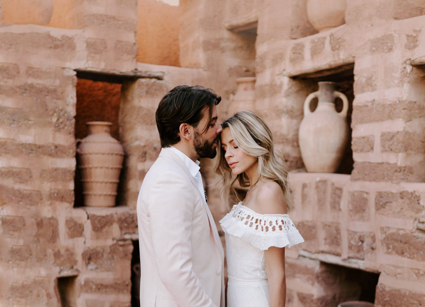 Cotswold Wedding Photographer marrakech beldi country club