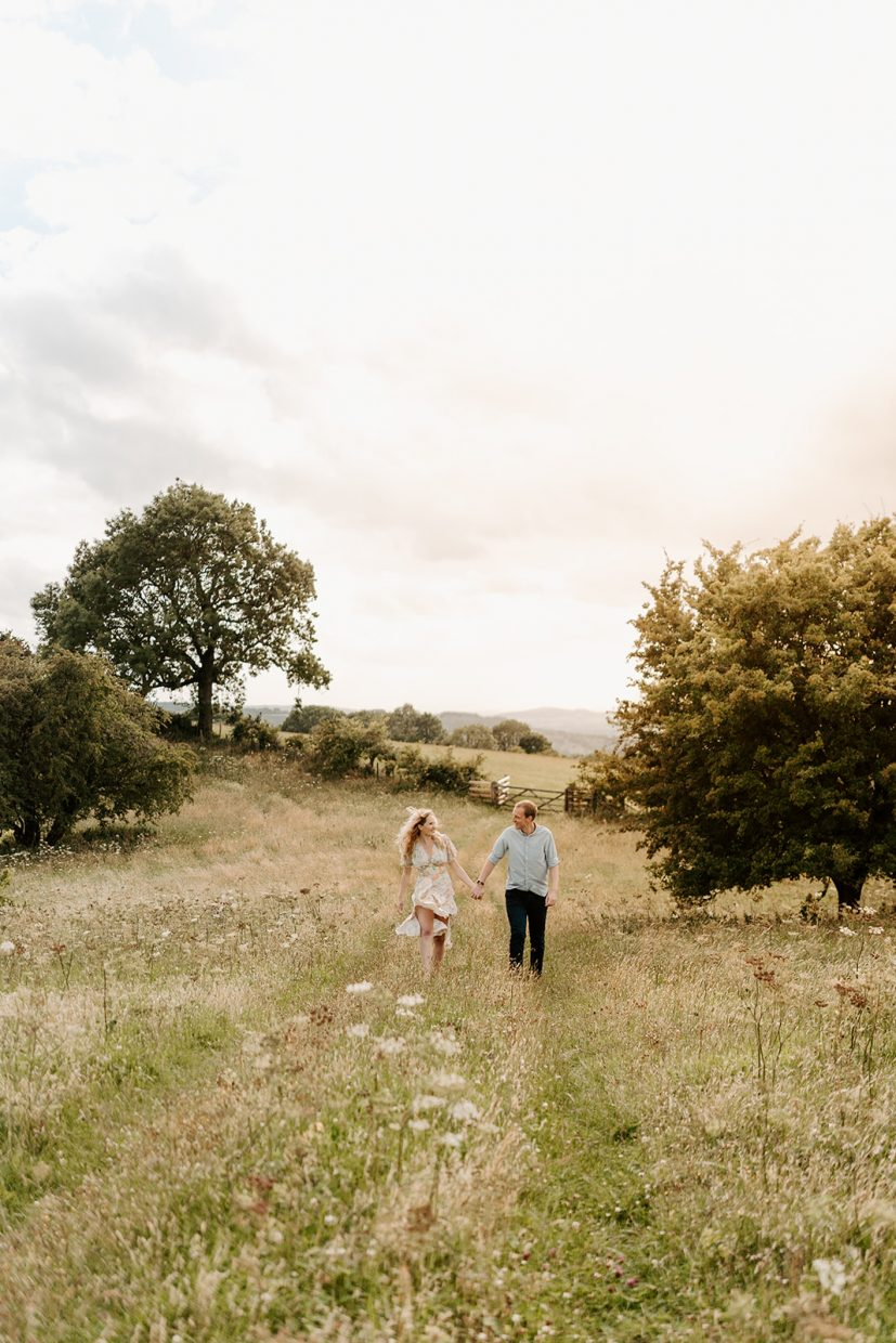 couples-session-engagament-shoot-broadway-tower