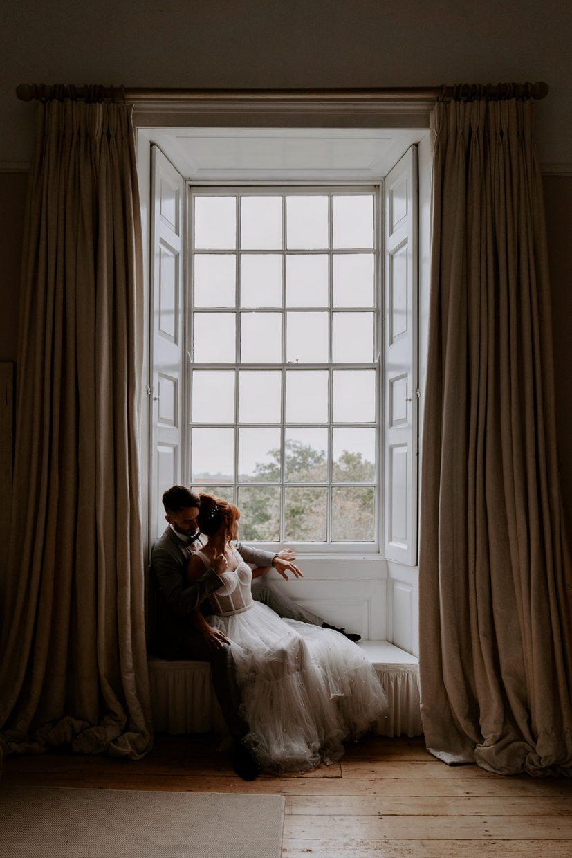 dana-harel-dress-butley-priory-wedding