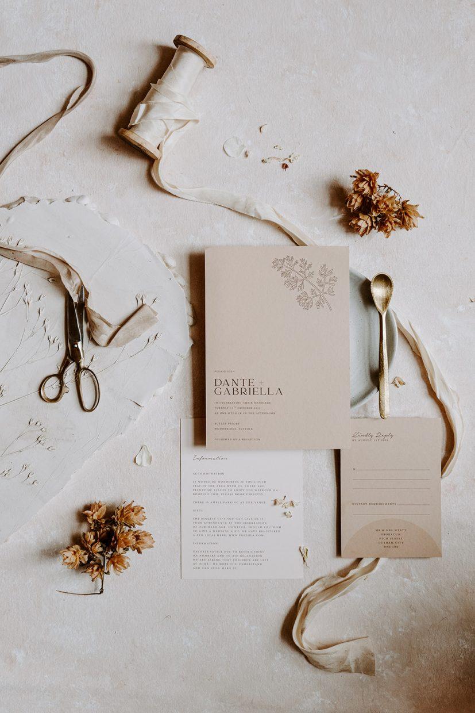 rebecca-maries-weddings-styling-butley-priory-wedding