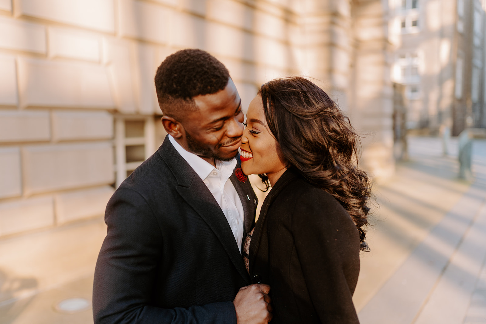 engagement-couples-session-golden-hour-in-sheffield-city-London
