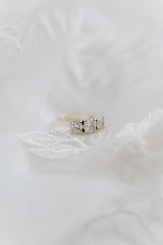 december-london-micro-wedding-flatlay-ring