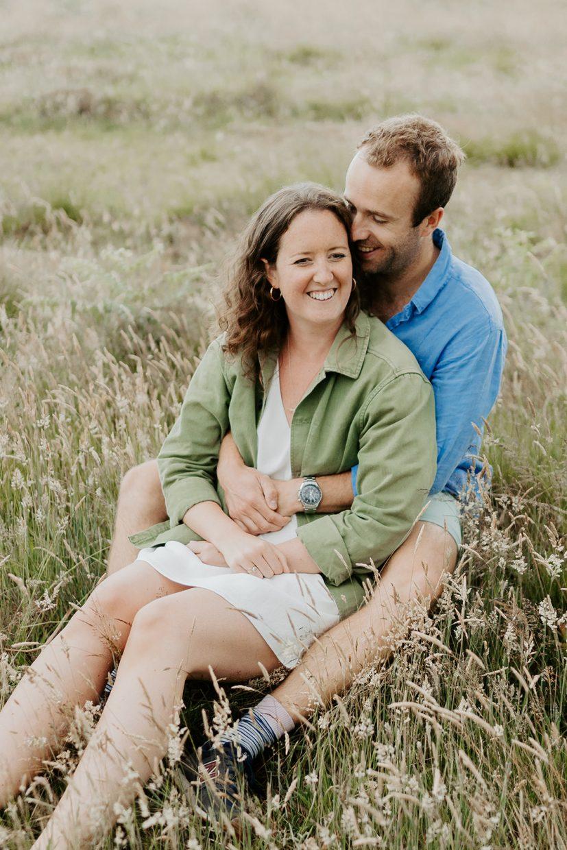 engagement-shoot-couples-session-outdoors-bushy-park-richmond-park-london